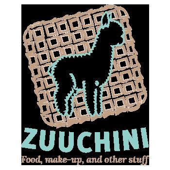 Zuuchini